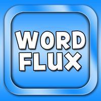Word Flux