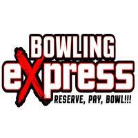 Bowling Express Pay