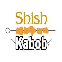 Shish Kabob Raleigh, NC