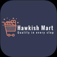 Hawkish Mart