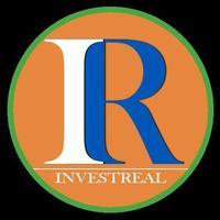 InvestReal