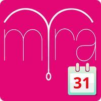 MIRA Trial menstruatie score