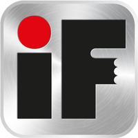 com.icoforms.app