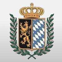 Bayerischer Yacht-Club e.V.