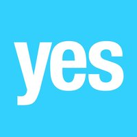 YesMe Messenger - Ping Your Friends in One Tap