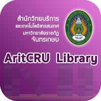 AritCRU Library