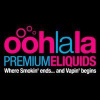 ooh La La Premium Eliquids