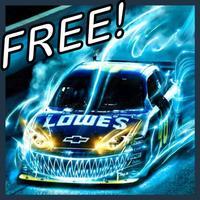Racer X Free
