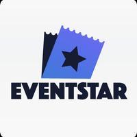 EventStar by mat|r