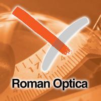 Easy Reality by Roman Optica