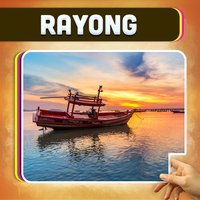 Rayong Tourism Guide