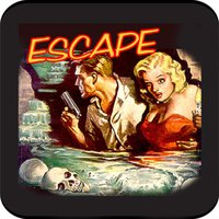 Escape - Complete 250 Episodes