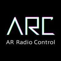 AR Radio Control