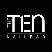 The TEN Nail Bar - Detroit