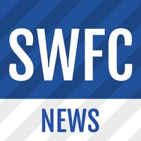 FN365 - Sheffield Wednesday News Edition