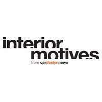 Car Design & Interior Motives