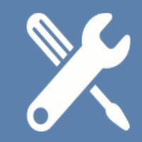 AiM FiRE Operations & Maintenance