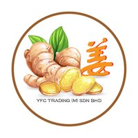 YFC Trading