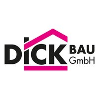 Dick Bau GmbH