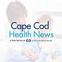 Cape Cod Health News