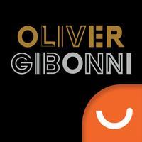 Oliver Gibonni Izzy