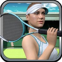 All Star Tennis PRO - 2016 World Championship Ultimate Edition