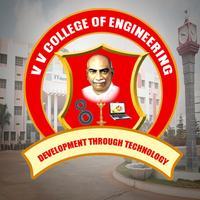 V V College of Engineering
