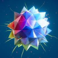 Infinite Puzzle 2 : Match-3