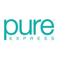 PURE Express