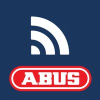 Abus track-to-me