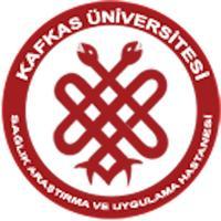 Kars Kafkas Üni. Tıp Fakültesi