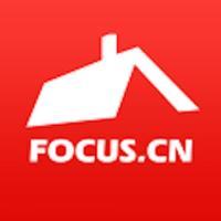 搜狐购房助手—新房、买房首选