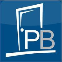 PropertyHostClient