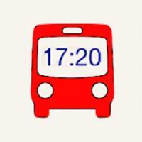 Bus-Time-Bologna