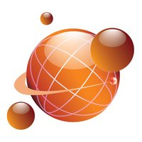 NetkaView Self Service Portal