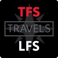TFS / LFS Travels
