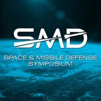 SMD Symposium App