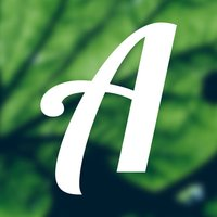 Arefay