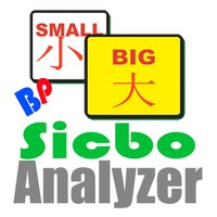 BP's Sicbo Analyzer Lite