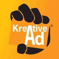 Kreativead Viewer