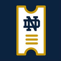 My Notre Dame Tickets