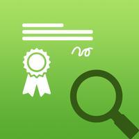 infofirme — Find Company Info