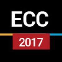 ECC2017