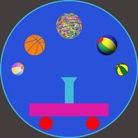 The Ball Shooter