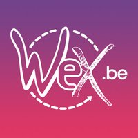 Wex.be - Wallonie Expo