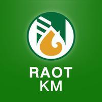RAOT KM e-Library