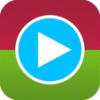 iAV Player - A Popular Universal Movie Player