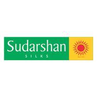 Sudarshan Silks