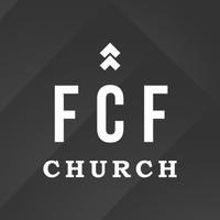 FCF Church App