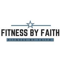 FITNESS BY FAITH